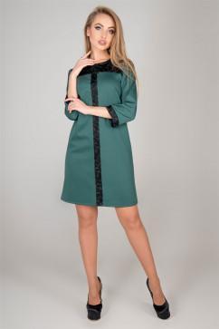 Платье Olis-style Таура