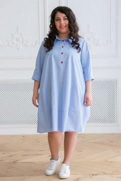 Платье Tatiana СЕЛЕНА платье