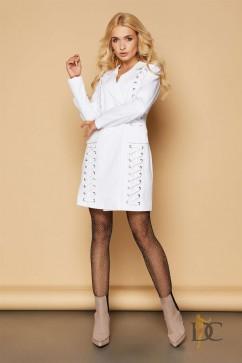Платье Domenica Р 2077