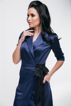 Платье-пиджак Simply Brilliant Шеннон