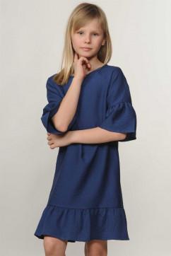 Платье Ри Мари Мелани-Kids ПЛ 14.1-39/19