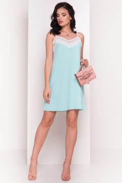 Платье Modus Элиссон 5080