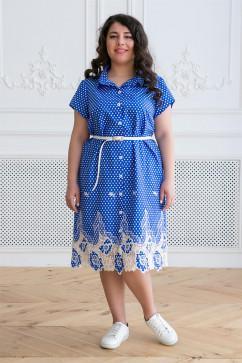 Платье Tatiana Дерси