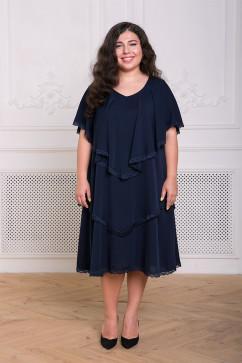 Платье Tatiana Девис