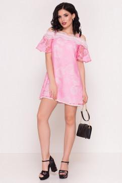 Платье Modus Лонда 5044