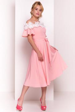 Платье Modus Монро 4919
