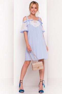 Платье Modus Римма 5023