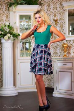 Платье Seventeen 0776