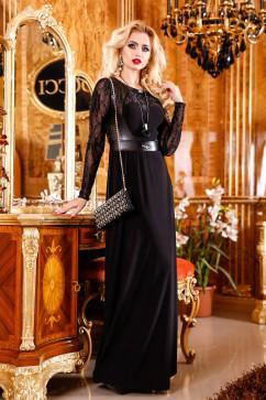 Платье Seventeen 1123
