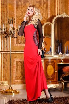 Платье Seventeen 1130