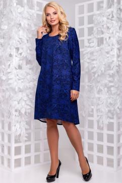 Платье Seventeen 2852