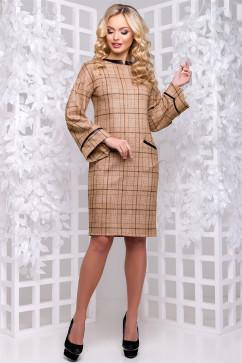 Платье Seventeen 2899