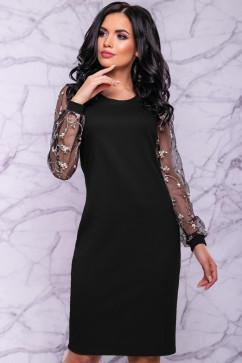 Платье Seventeen 3034