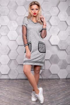 Платье Seventeen 3148