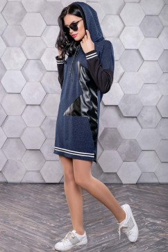 Платье Seventeen 3152