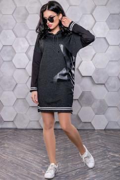Платье Seventeen 3153