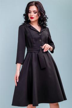Платье Seventeen 3225