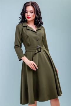 Платье Seventeen 3235