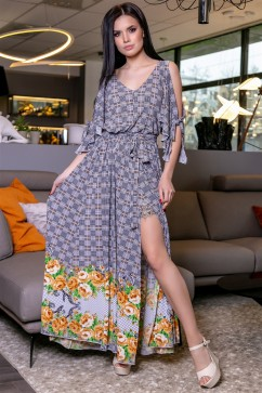 Платье Seventeen 3453