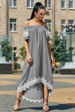 Платье Seventeen 3534