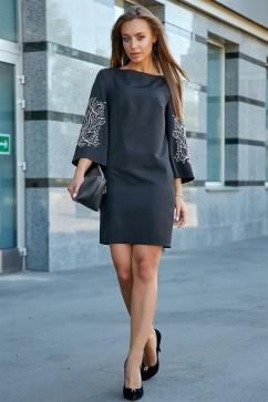 Платье Seventeen 3637