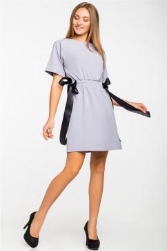 Платье Simply Brilliant Стефани