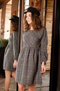 Платье SKHouse 2383