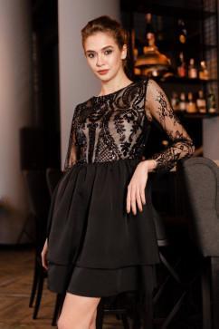 Платье SKHouse 2384