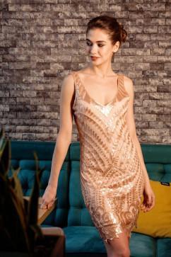 Платье SKHouse 2387