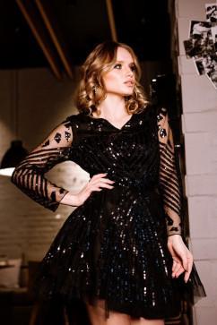 Платье SKHouse 2388
