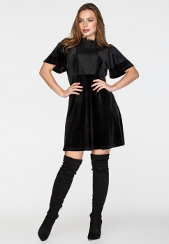 Платье SKHouse 2390