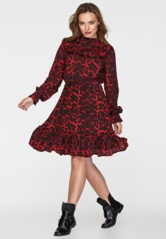 Платье SKHouse 2393