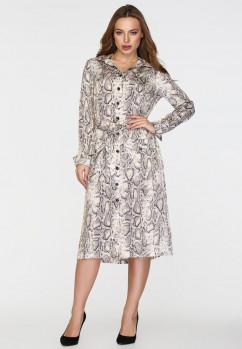 Платье SKHouse 2394