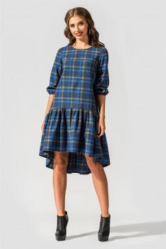 Платье TessDress Тианна
