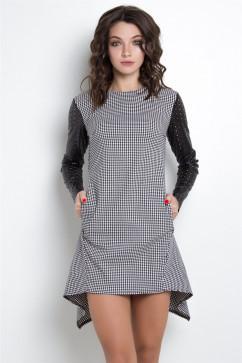Платье Tales Dorati