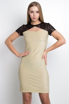 Платье Tales Joana платье