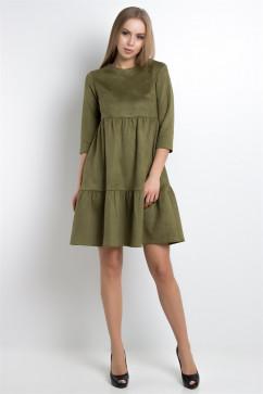 Платье Tales Lesley