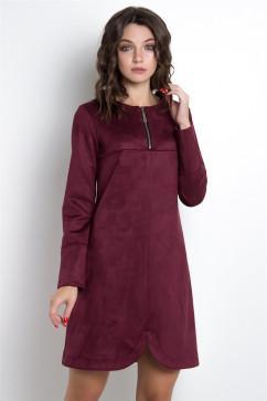 Платье Tales Liana