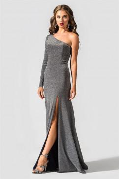 Платье TessDress Снежанна