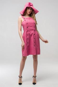 Платье The First Land of Fashion Бенефис