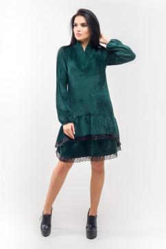 Платье The First Land of Fashion Джованни