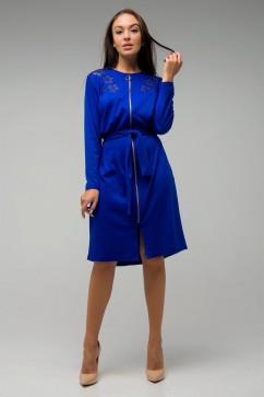 Платье The First Land of Fashion Манго