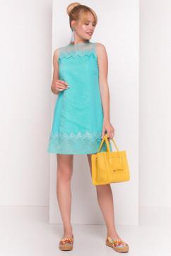 Платье Modus Инка 4944