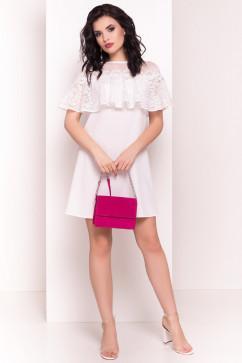 Платье Modus Дени 4983