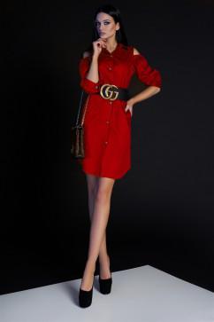 Платье Jadone Fashion Кира