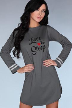 Ночная сорочка Livia Corsetti Dill