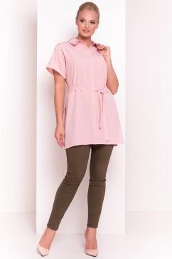 Платье Modus Шиен Donna 5088