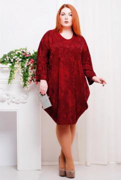Платье Tatiana ПАРИ