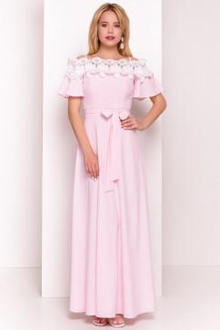 Платье Modus Монриа 5094