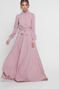 Платье TessDress Ларуся